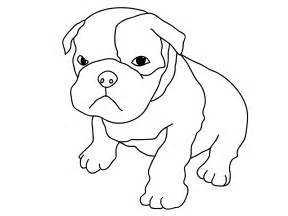 colored dogs free printable coloring pages for