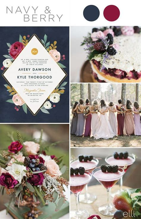 25  best Wedding trends ideas on Pinterest   2017 wedding