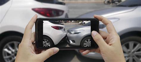 Auto Insurance Baton by Auto Insurance Baton La Lohman Lohman