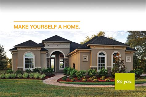 drees home plans jacksonville drees homes