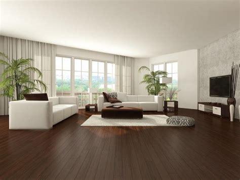 decorar interiores casa como decorar a casa de cor branca 8 passos umcomo