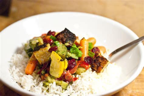 cuisine oliver dinner and oliver s food revolution episode 3 food