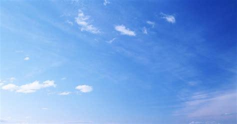 wallpaper pemandangan langit pemandanganoce