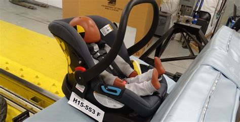 canada car seat safety ratings best infant car seats of 2016 babygearlab