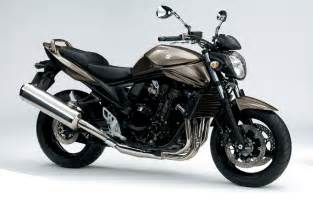 Suzuki Bandit Pics Kawasaki Concours Heavy Bikes Yamaha Motorcycles