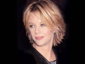 hair style of meg in the the meg ryan images meg hd wallpaper and background photos