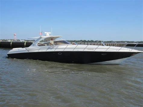 fountain boats for sale boats - Fountain Boats Contact