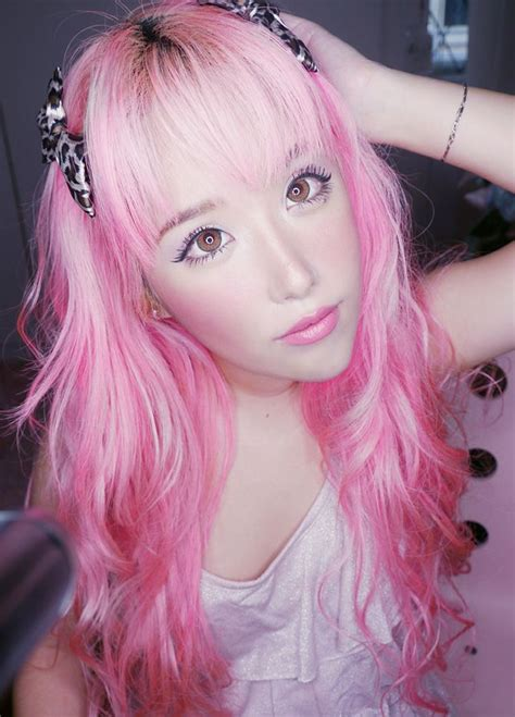blogger xiaxue 94 best xiaxue blogger images on pinterest asia hair