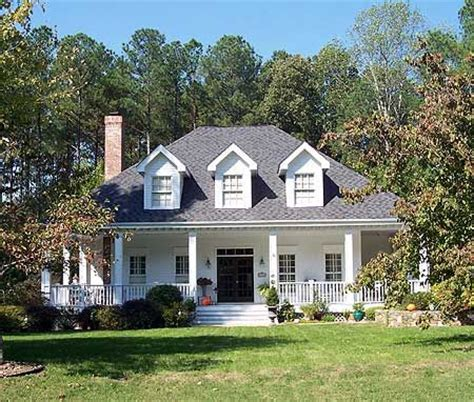 southern country homes best 25 southern house plans ideas on pinterest