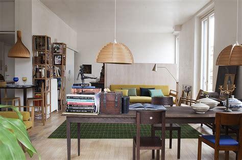 idee per arredare un monolocale idee per arredare un monolocale open space le pareti
