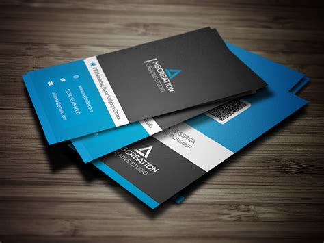 cool id card design template 25 best creative business cards for graphic designers