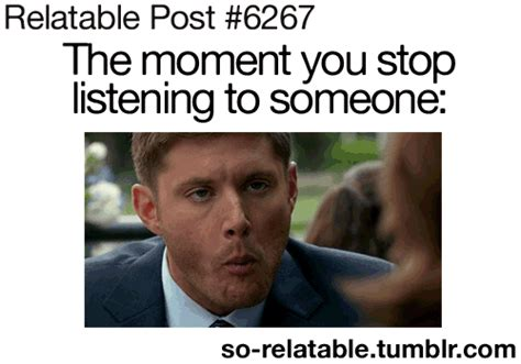 Relatable Memes - funny school gifs google search hilarious gifs