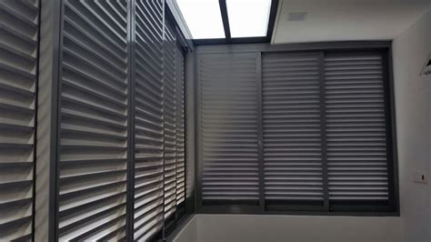 window louvers house window louvers house 28 images house uses operable wood louvers for temperature