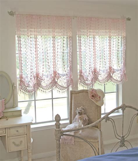 how to make pull up curtains tracyharwin window curtain
