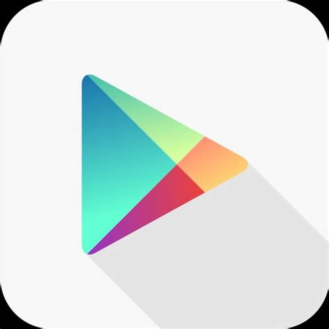 change app icon android some help change icon shape of play store app android forums at androidcentral