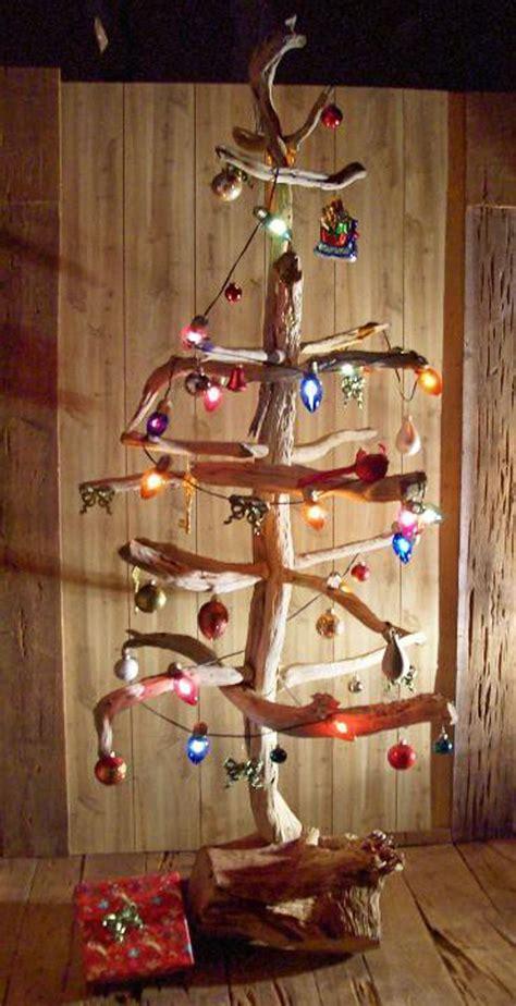 manualidades arbol de navidad originales arboles de navidad originales buscar con quot sustentables quot navidad decoracion navidad