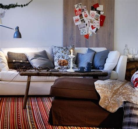 ikea living room rugs 17 best images about living room on pinterest wool