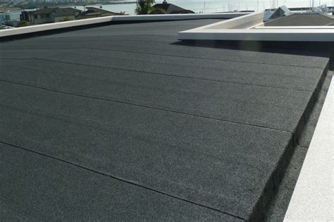 flat roofing felt felt roofing the felt roof specialists