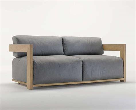 di divani divani a due posti foto 11 40 design mag