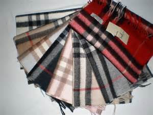 burberry scarves burberry scarf burberry outlet store from