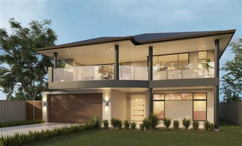 swanbourne by great living homes new homes perth wa