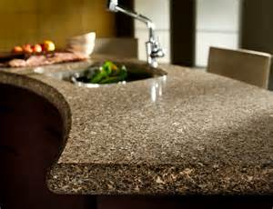 Solid surface countertops uploaded by gilbert on thursday november