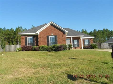 modular home models and prices park model homes park model homes manufactured in alabama