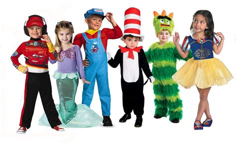 dress up gift ideas for that aren t toys things