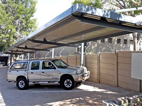 designer carport designer cantilever carport ecospan carports shadeports