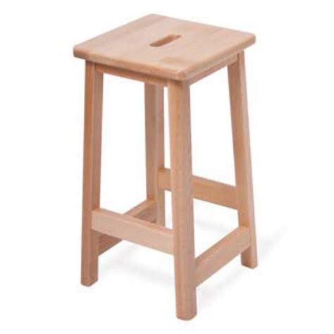 Wooden Bench Stools by Solid Beech Wooden Stools This Stool Range Is Available
