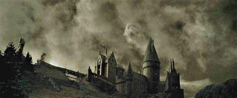 Blood Prison Iphone Semua Hp category yaxley family harry potter wiki fandom