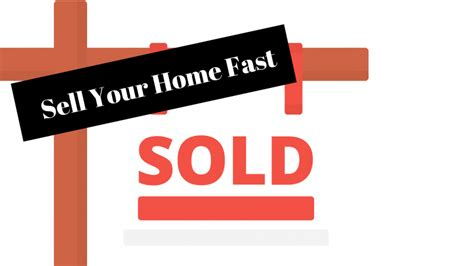 how to sell a house by owner how to sell a house by owner fast must read for dfw