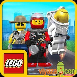 download game android lego mod download lego 174 city my city v1 7 0 12199 mod apk