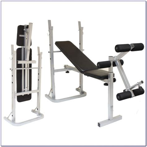 bench press rod weight 28 images valor fitness bd 4