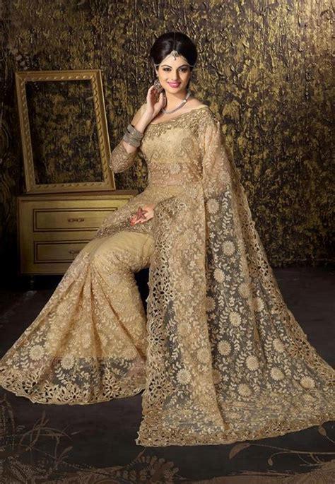 new saree design 2016 stylish new dress design for 2016 2017 hijabiworld