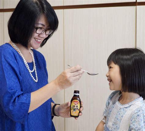 Vidoran Ibunda Vidoran Vitamin Untuk Daya Tubuh Anak