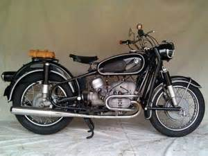 Vintage Bmw Motorcycles For Sale 14 800 Bmw R50 2 Earles Fork Vintage Bmw Motorcycle For