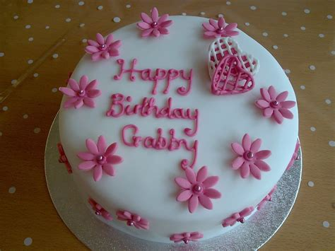 imagenes happy birthday gaby once bitten forever smitten once bitten forever smitten