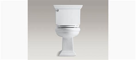 kohler memoirs stately comfort height standard plumbing supply product kohler k 3817 g9