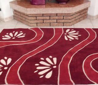tappeti moderni a poco prezzo tappeti moderni a poco prezzo bollengo