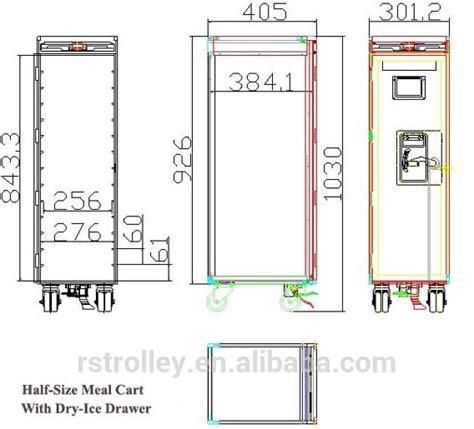 dimensione trolley cabina aviation trolley dimensions aviation trolleys steelfunk