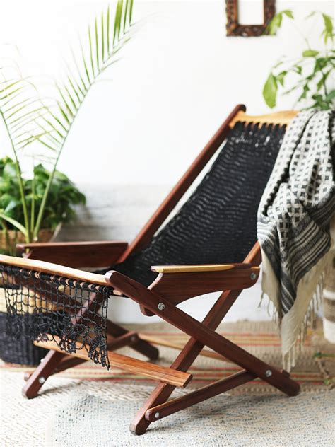 macrame hammock chair hammock chair with macrame at free clothing boutique