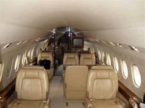 inside air one aviator flight 01 falcon2000 sn149 i i aviator flight