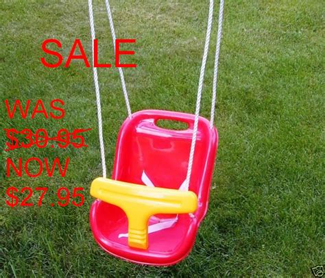 cheap swing set accessories swing set accessories for your outdoor swingset or playset