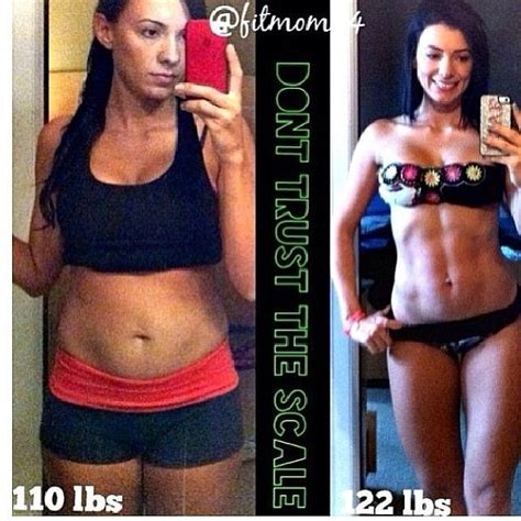 x weight loss distributor 117 best herbalife results images on herbalife