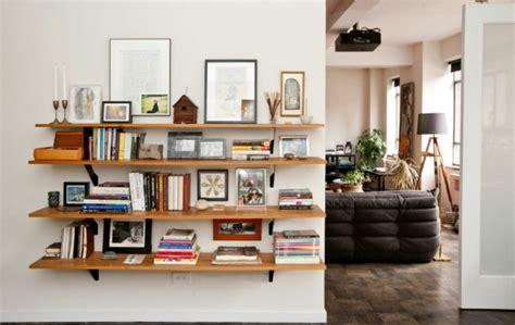 Decorating Ideas For Bookcases By Fireplace 22 Id 233 Es De Design Et D 233 Co Biblioth 232 Que Inspirantes