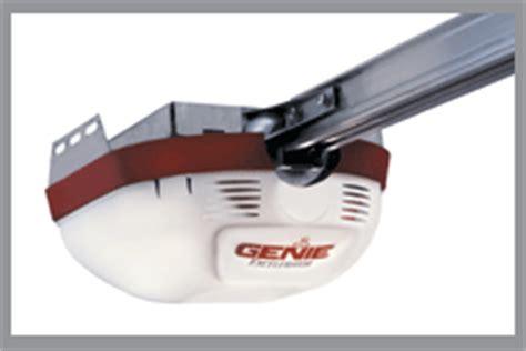 Genie Garage Door Opener Excelerator Photoaltan37 Genie Excelerator Learn Button