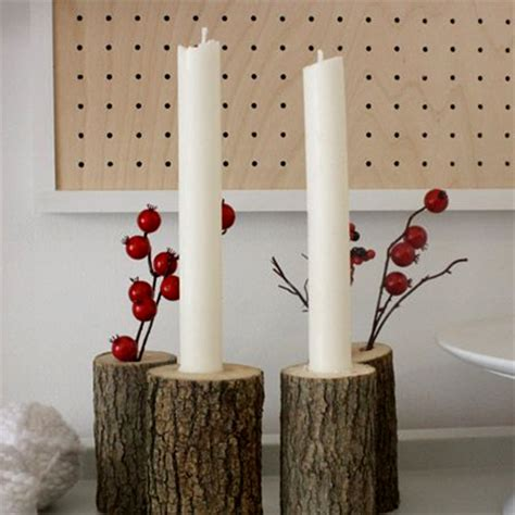 Make Your Own Artwork For Home Decor by Home Dzine Craft Ideas Make Your Own Candles