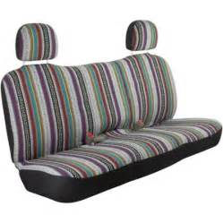 Seat Covers Bench Seat Bell Baja Blanket Bench Seat Cover Sb Walmart