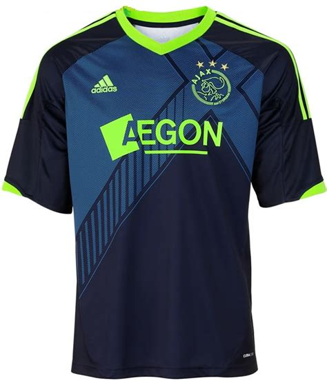 Promo Jersey Bola Manchester City Home 2017 2018 Grade Ori Jual Jersey Terbaru Ajax Amsterdam 2012 Jersey Terbaru